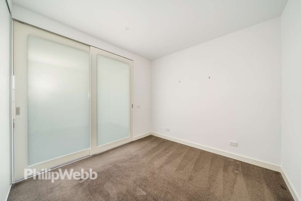 Fifth view of Homely apartment listing, 105/81-83 Tram Road, Doncaster VIC 3108