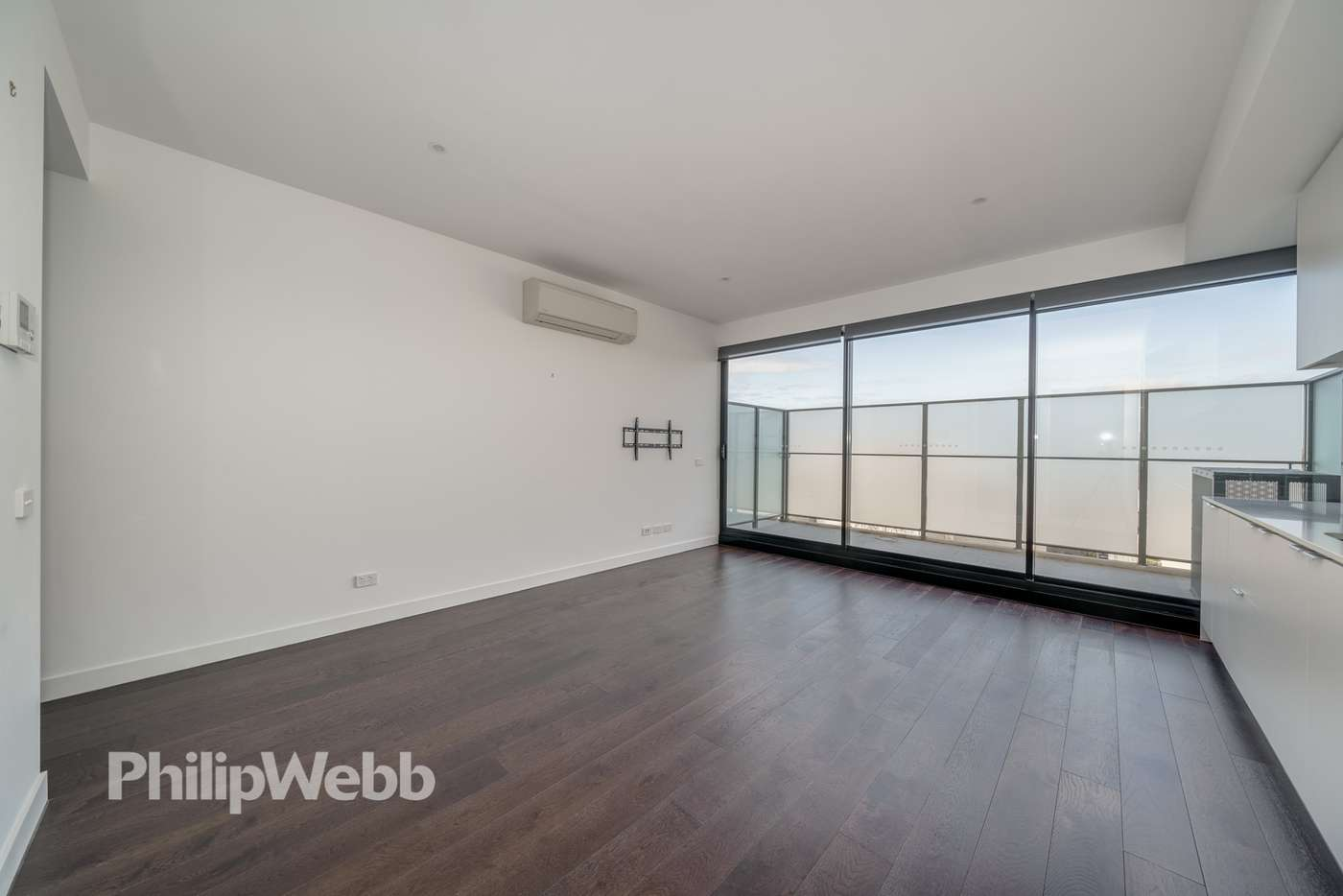 Sixth view of Homely apartment listing, 105/81-83 Tram Road, Doncaster VIC 3108