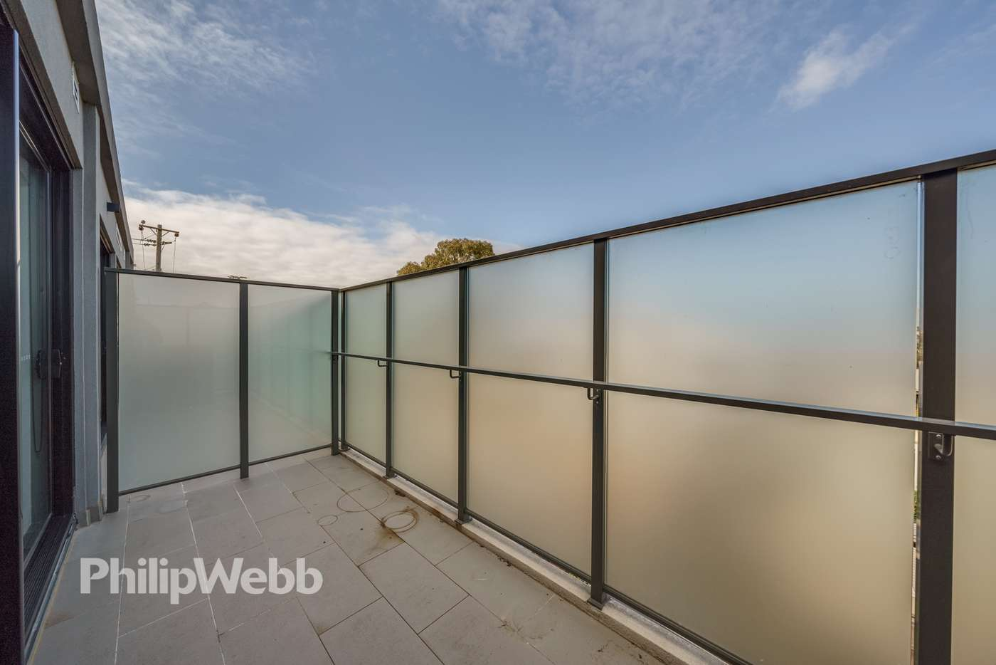 Seventh view of Homely apartment listing, 105/81-83 Tram Road, Doncaster VIC 3108