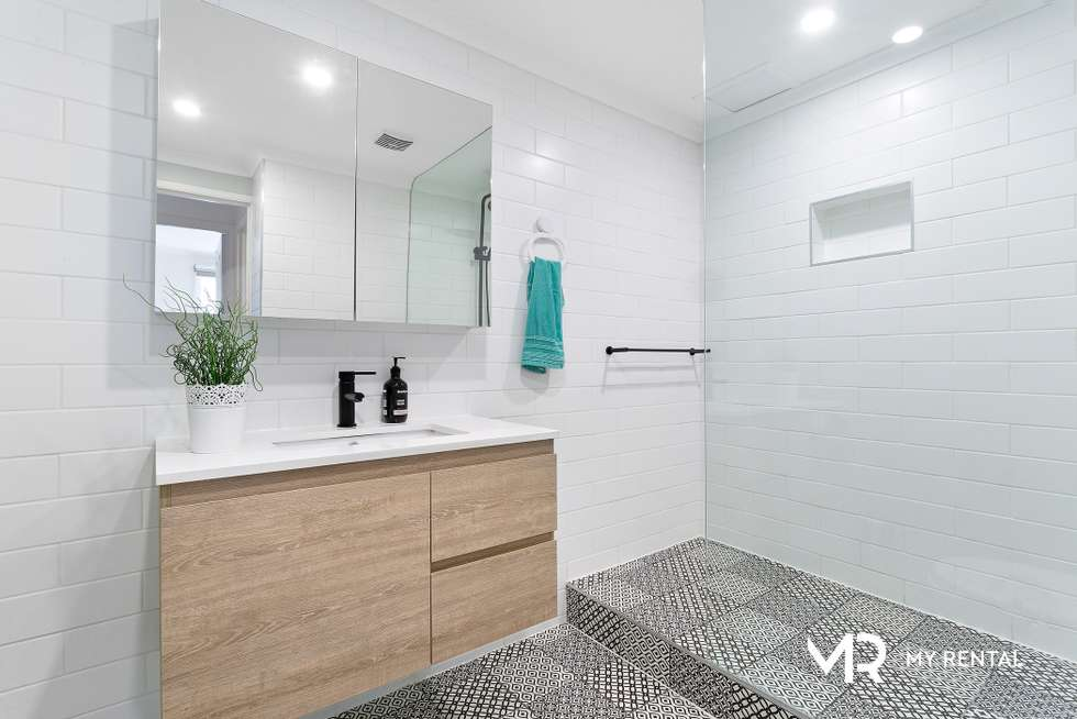 Fourth view of Homely apartment listing, 114/120 Sturt Street, Southbank VIC 3006