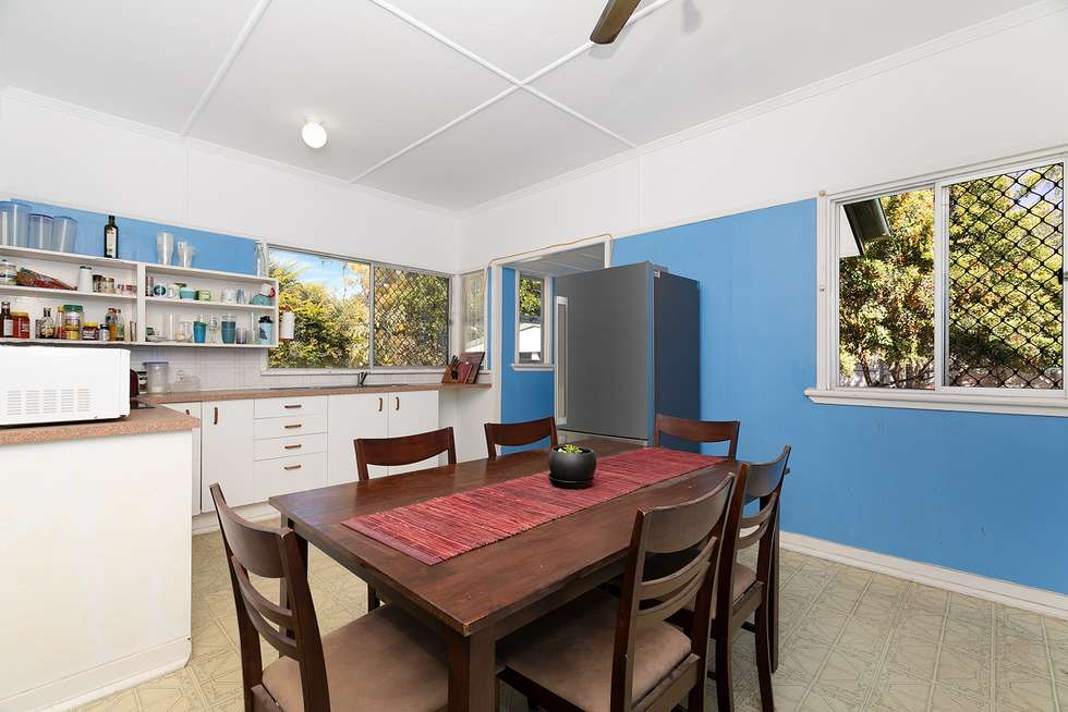 Second view of Homely house listing, 34 Nielson Street, Chermside QLD 4032