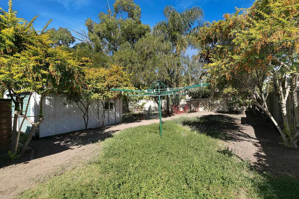 Third view of Homely house listing, 34 Nielson Street, Chermside QLD 4032