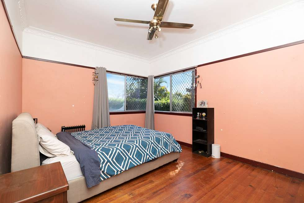 Fourth view of Homely house listing, 34 Nielson Street, Chermside QLD 4032