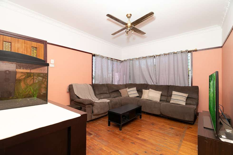 Fifth view of Homely house listing, 34 Nielson Street, Chermside QLD 4032