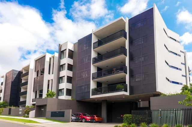 201/16-26 Archer Street, Upper Mount Gravatt QLD 4122