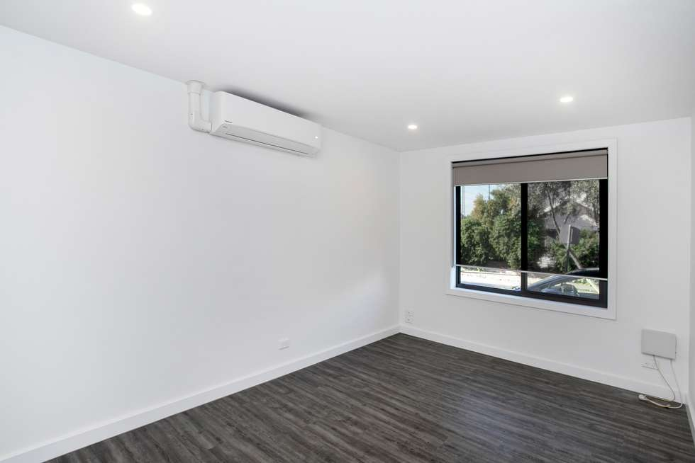 Second view of Homely unit listing, 2/68 Simpson Street, Yarraville VIC 3013