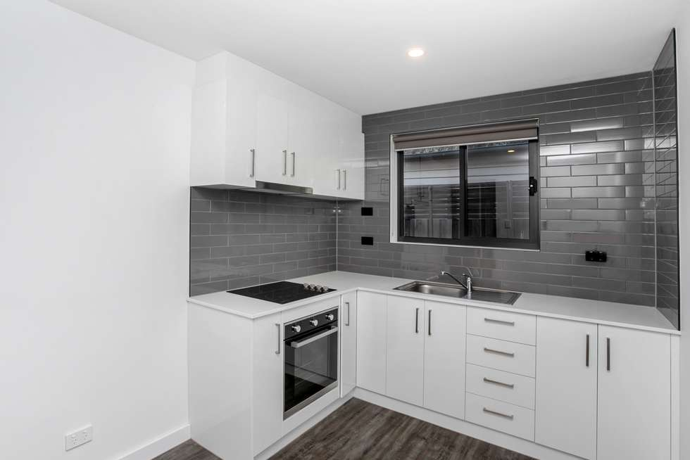 Third view of Homely unit listing, 2/68 Simpson Street, Yarraville VIC 3013