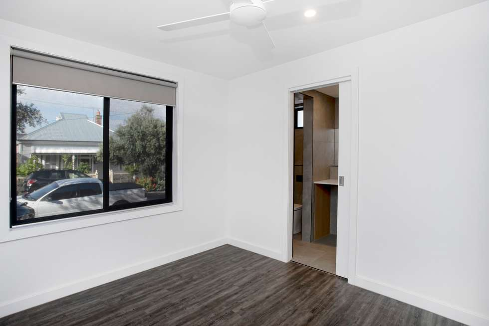 Fourth view of Homely unit listing, 2/68 Simpson Street, Yarraville VIC 3013