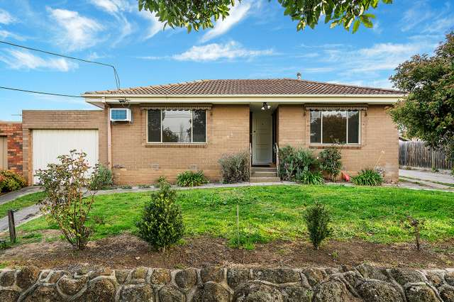 1/45 Medway Street, Box Hill North VIC 3129