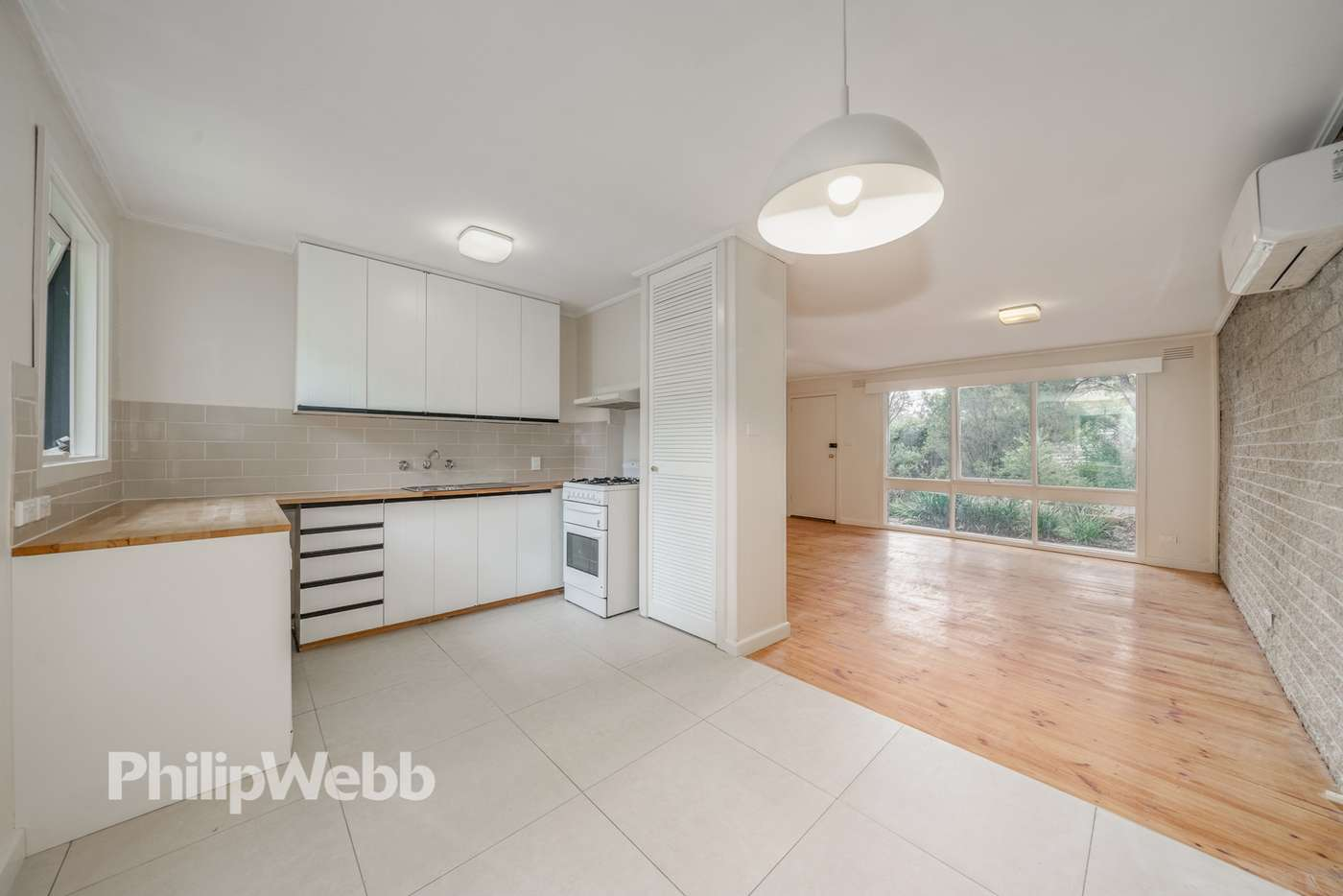 Main view of Homely house listing, 3/5 Rotherwood Road, Ivanhoe East VIC 3079