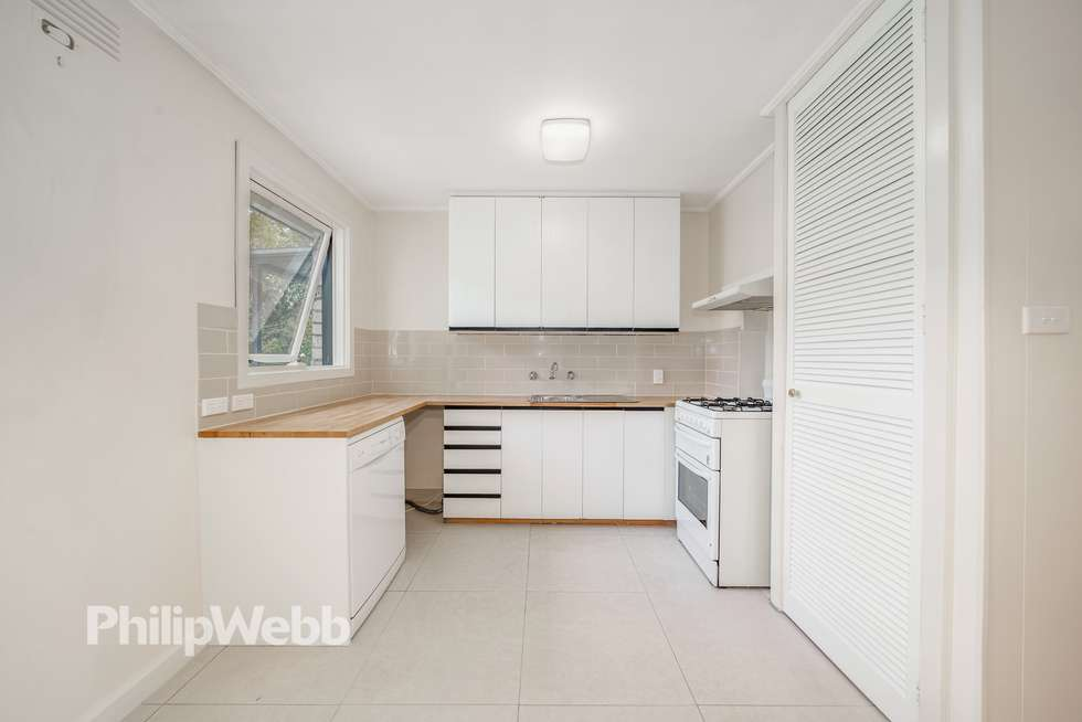 Third view of Homely house listing, 3/5 Rotherwood Road, Ivanhoe East VIC 3079