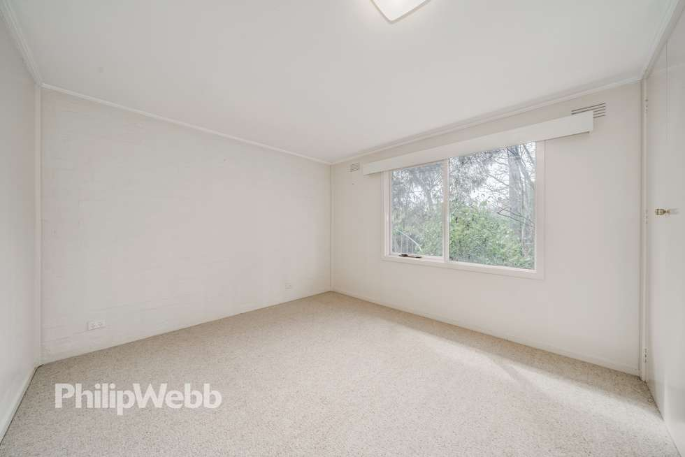 Fourth view of Homely house listing, 3/5 Rotherwood Road, Ivanhoe East VIC 3079