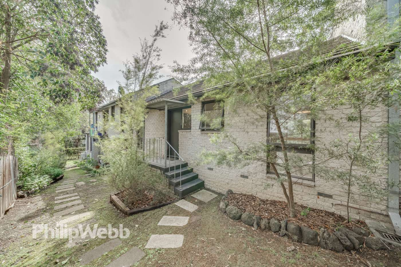 Sixth view of Homely house listing, 3/5 Rotherwood Road, Ivanhoe East VIC 3079