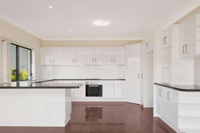 1 Giordano Place, Belmont QLD 4153