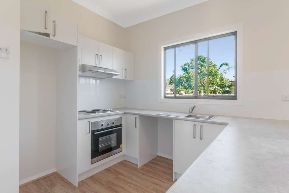Second view of Homely house listing, 28A Tanderra Street, Colyton NSW 2760
