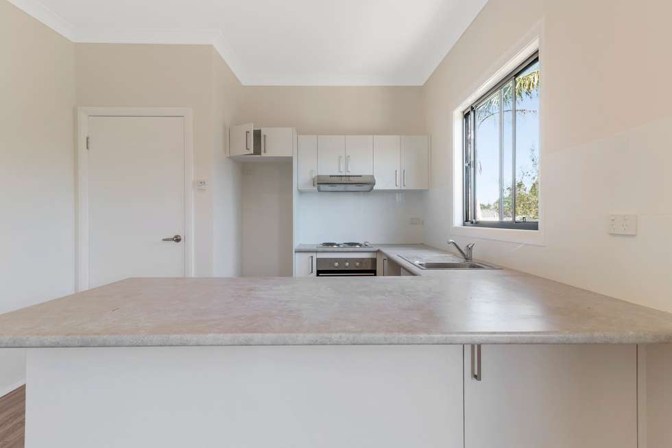 Third view of Homely house listing, 28A Tanderra Street, Colyton NSW 2760