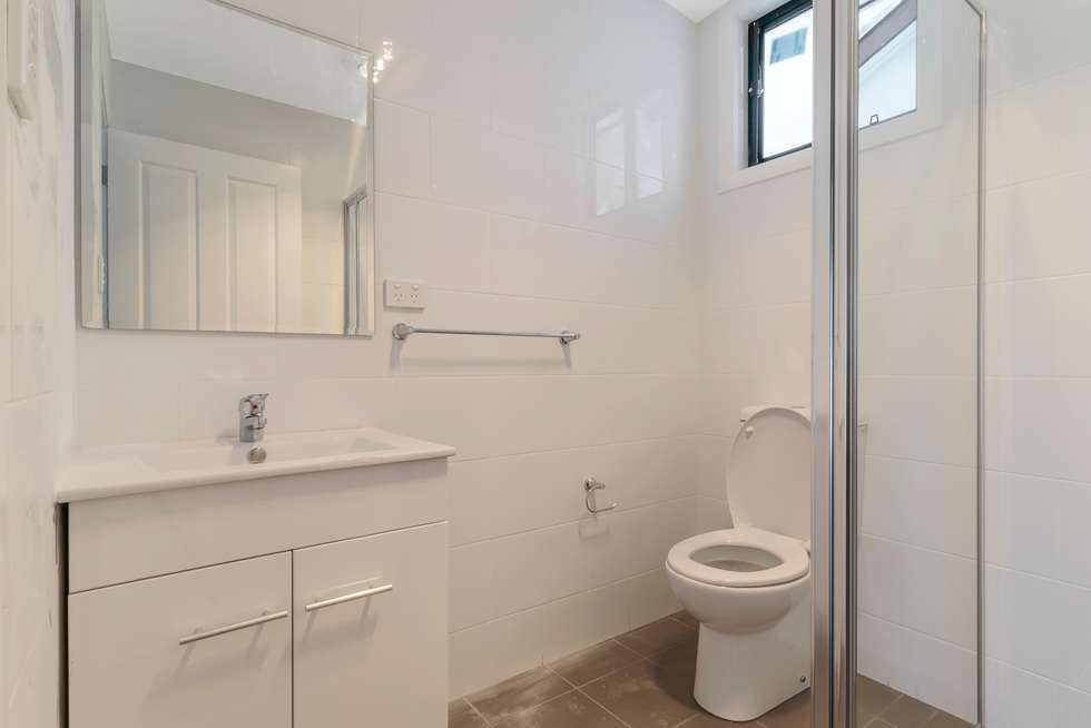 Fifth view of Homely house listing, 28A Tanderra Street, Colyton NSW 2760