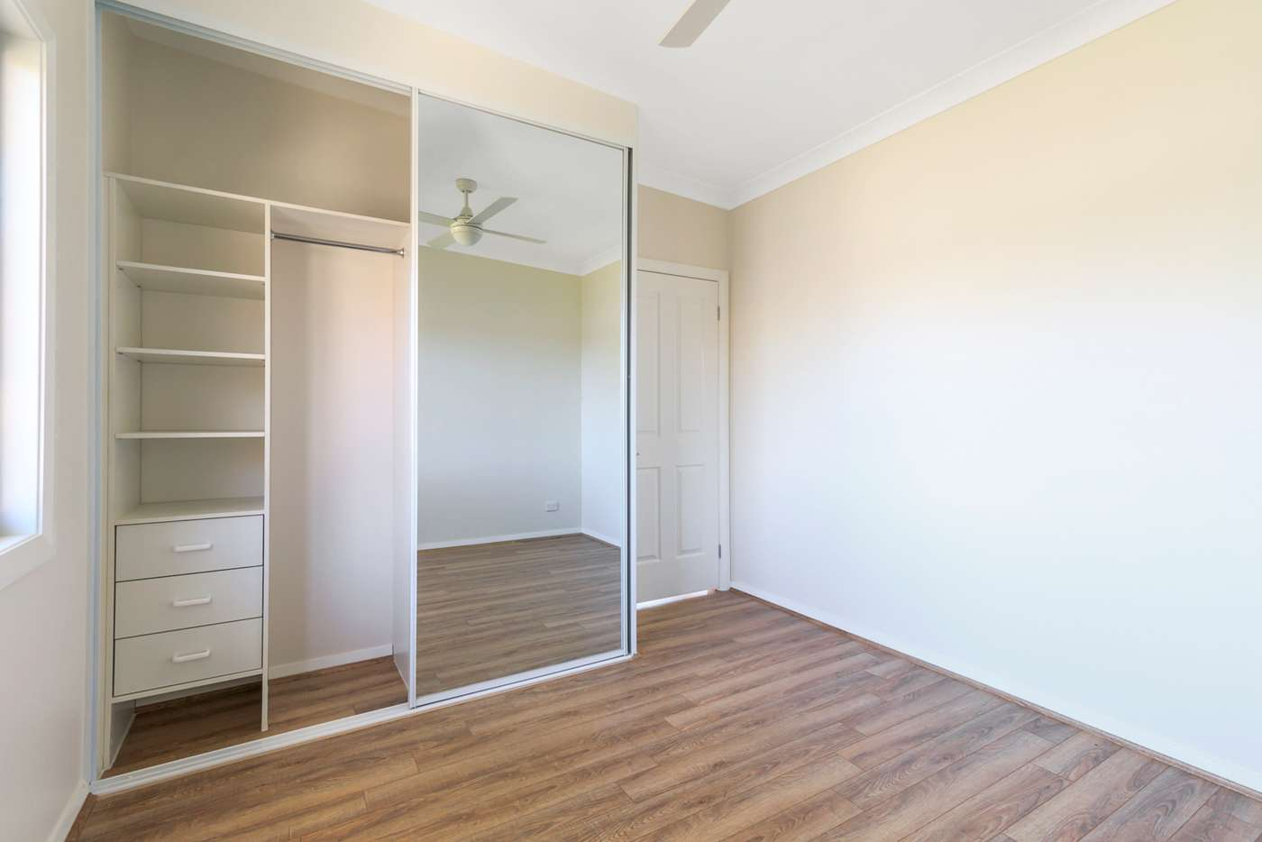 Sixth view of Homely house listing, 28A Tanderra Street, Colyton NSW 2760