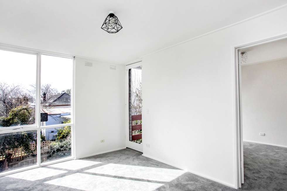 Second view of Homely apartment listing, 5/4 Edward Street, Seddon VIC 3011