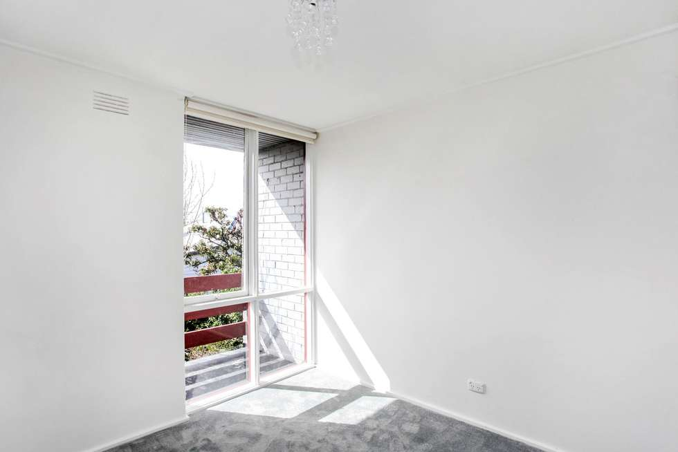 Fifth view of Homely apartment listing, 5/4 Edward Street, Seddon VIC 3011