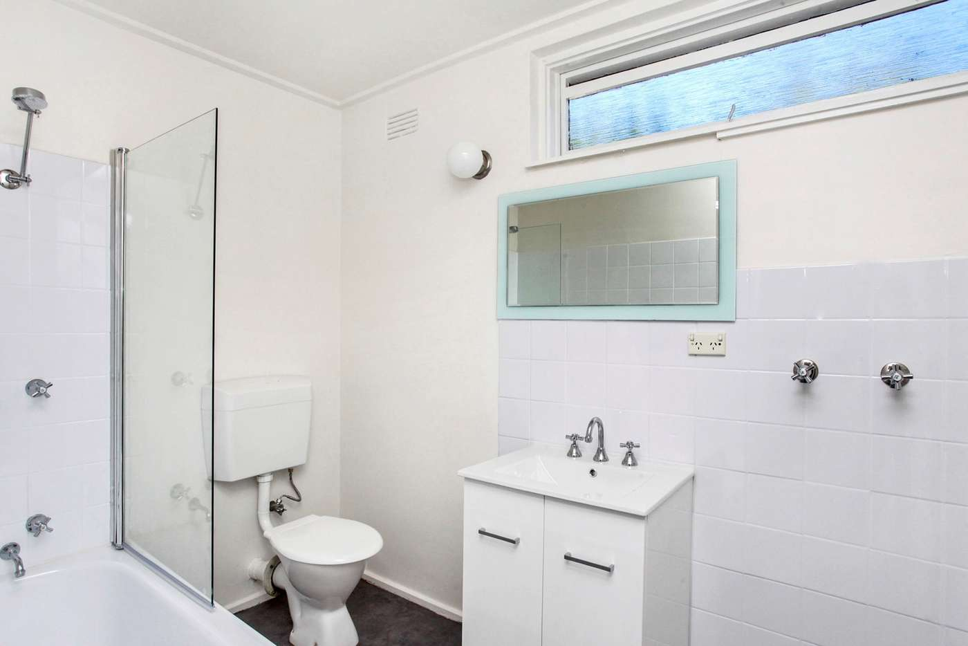 Sixth view of Homely apartment listing, 5/4 Edward Street, Seddon VIC 3011