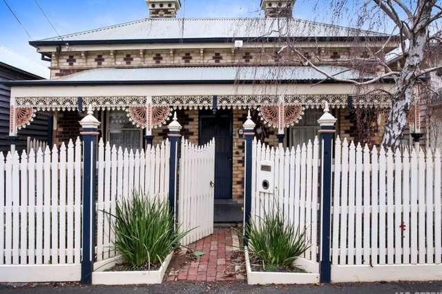 80 Ballarat Street, Yarraville VIC 3013
