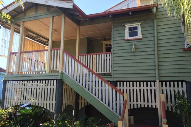 10 Monmouth Street, Morningside QLD 4170