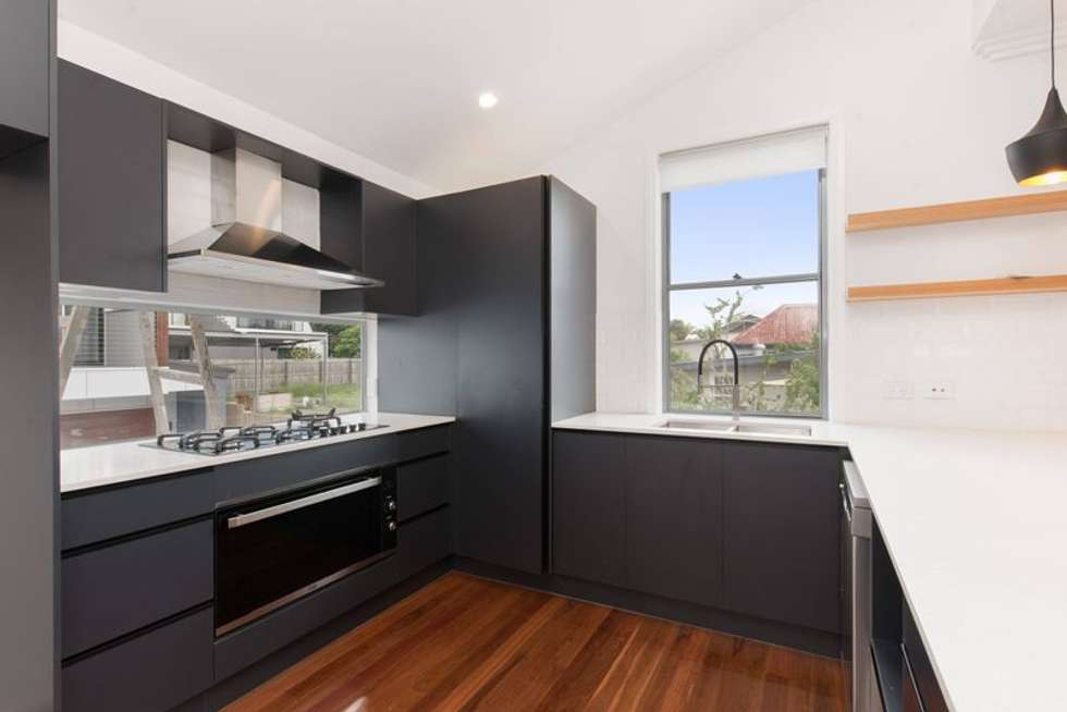 Third view of Homely house listing, 1/169 Park Road, Woolloongabba QLD 4102