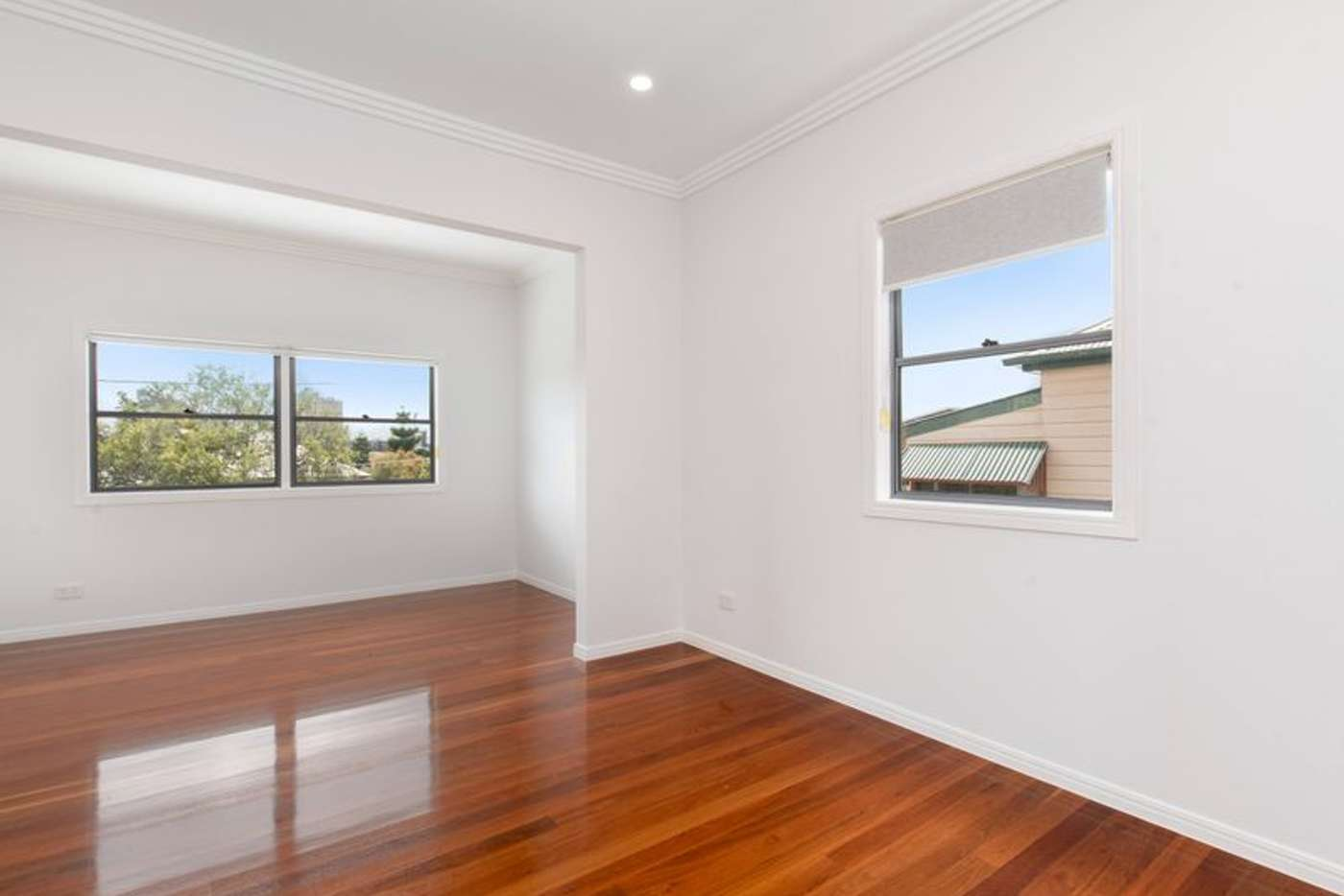 Sixth view of Homely house listing, 1/169 Park Road, Woolloongabba QLD 4102
