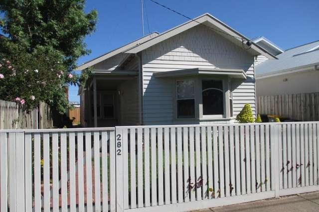 282 Myers Street, Geelong VIC 3220