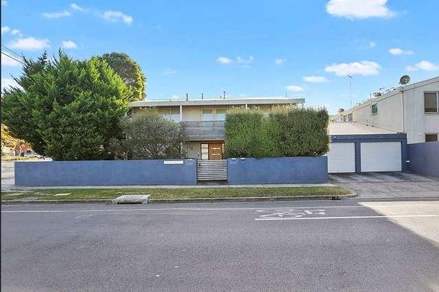6/317 Moorabool Street, Geelong VIC 3220