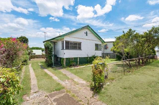 79 Meemar Street, Chermside QLD 4032