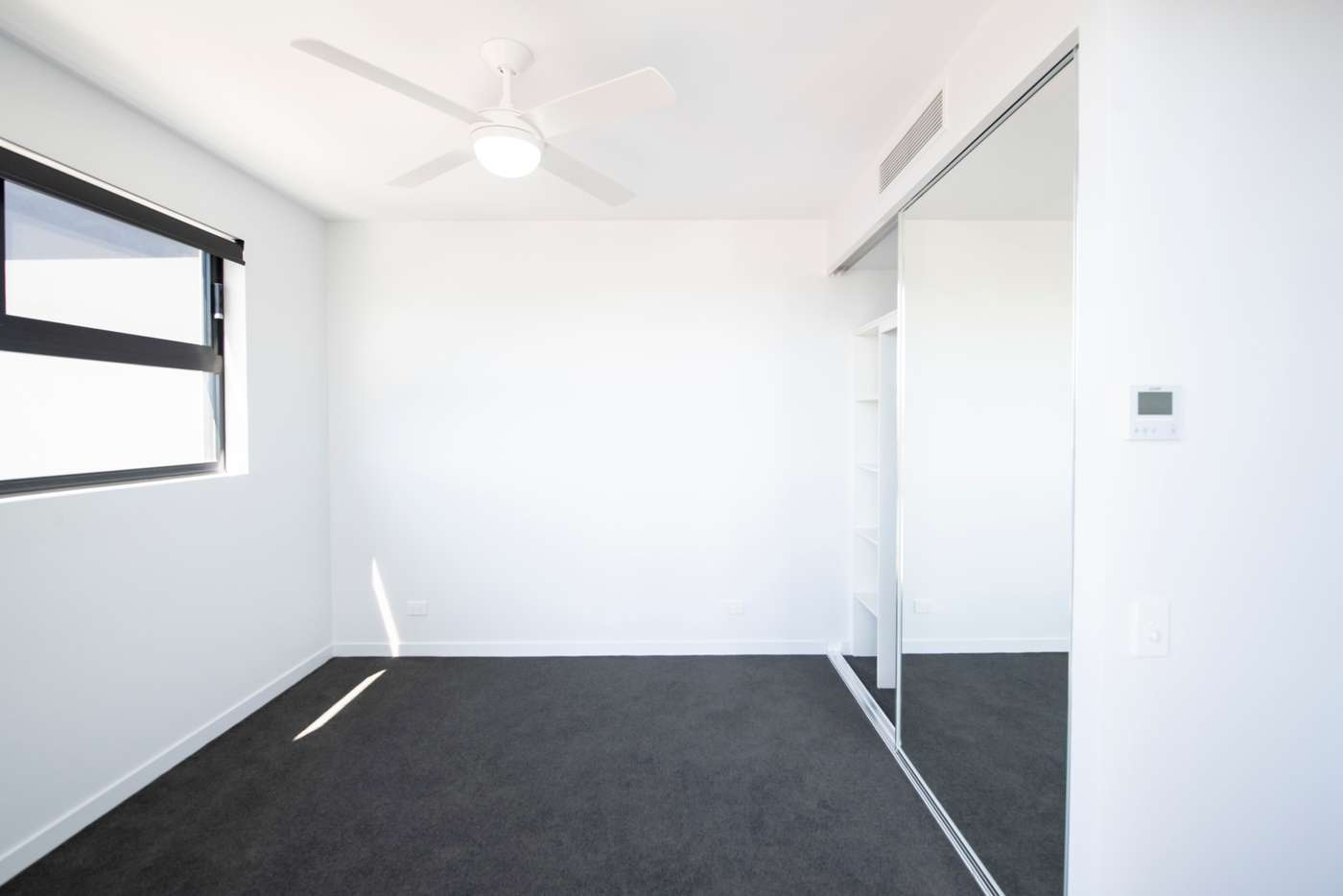 Seventh view of Homely apartment listing, 302/35-39 Lambert Road, Indooroopilly QLD 4068
