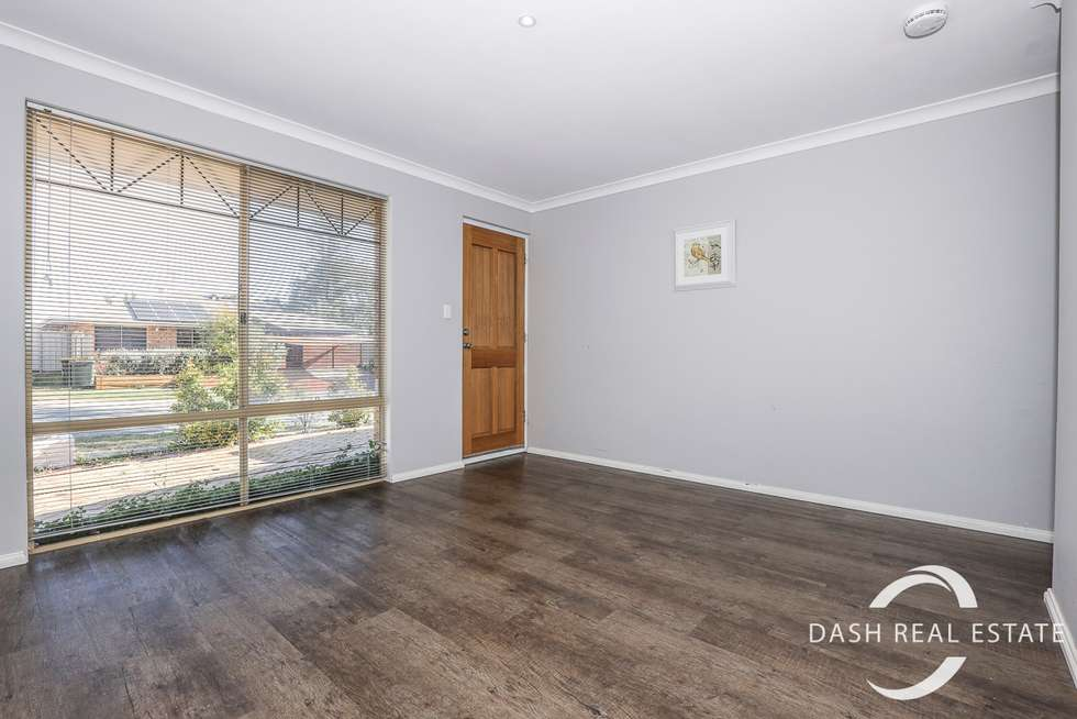 Third view of Homely house listing, 1 Burra Court, Clarkson WA 6030