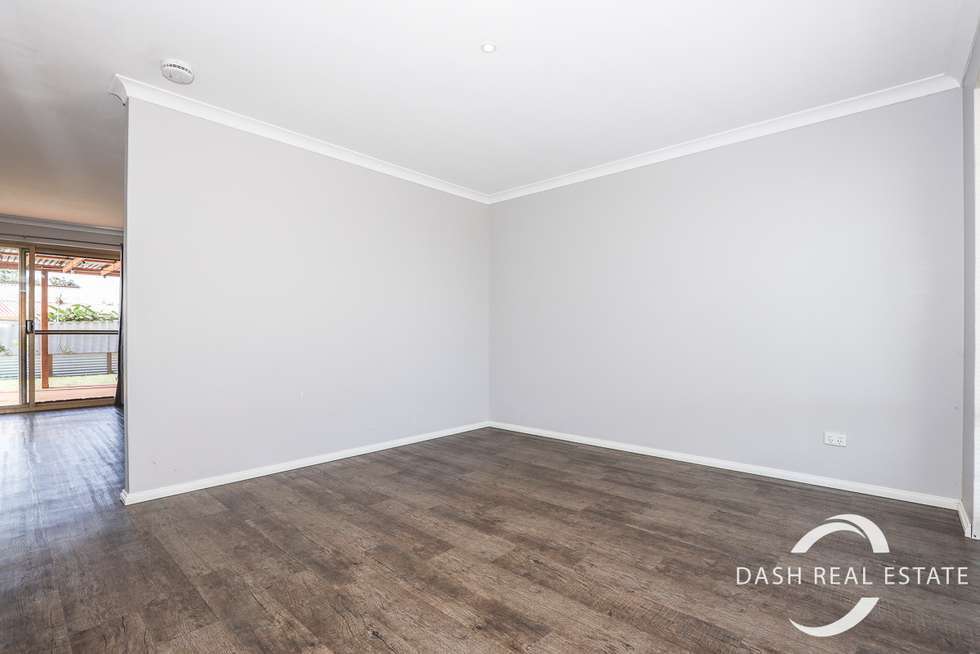 Fourth view of Homely house listing, 1 Burra Court, Clarkson WA 6030