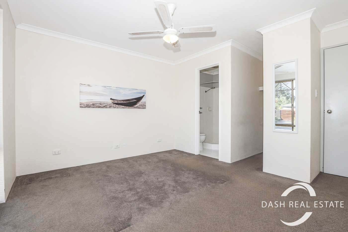 Sixth view of Homely house listing, 1 Burra Court, Clarkson WA 6030