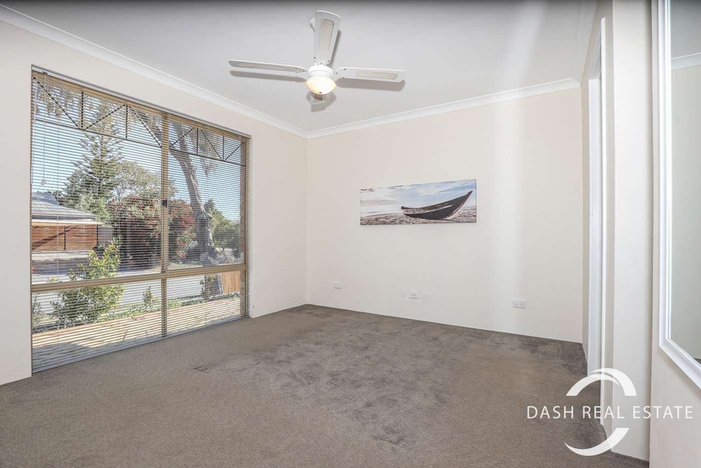 Seventh view of Homely house listing, 1 Burra Court, Clarkson WA 6030