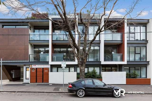 311/139 Chetwynd Street, North Melbourne VIC 3051