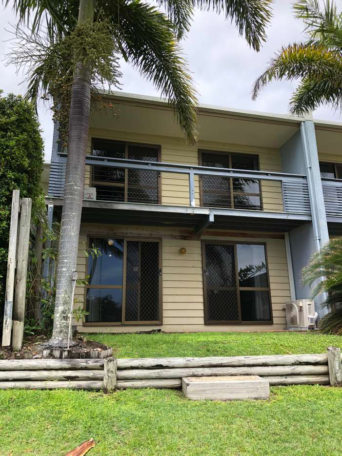 Main view of Homely unit listing, 9/9 Homestead Bay Avenue, Shoal Point, QLD 4750