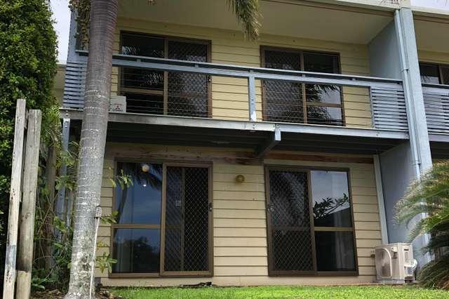 9/9 Homestead Bay Avenue, Shoal Point QLD 4750
