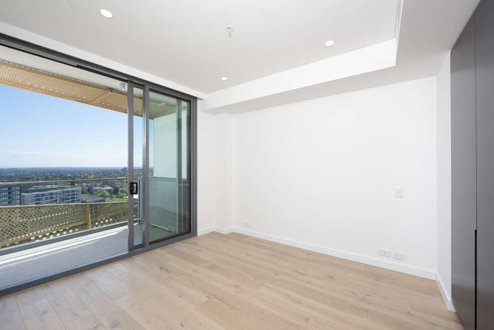 Fifth view of Homely apartment listing, 1911/221 Miller Street, North Sydney NSW 2060