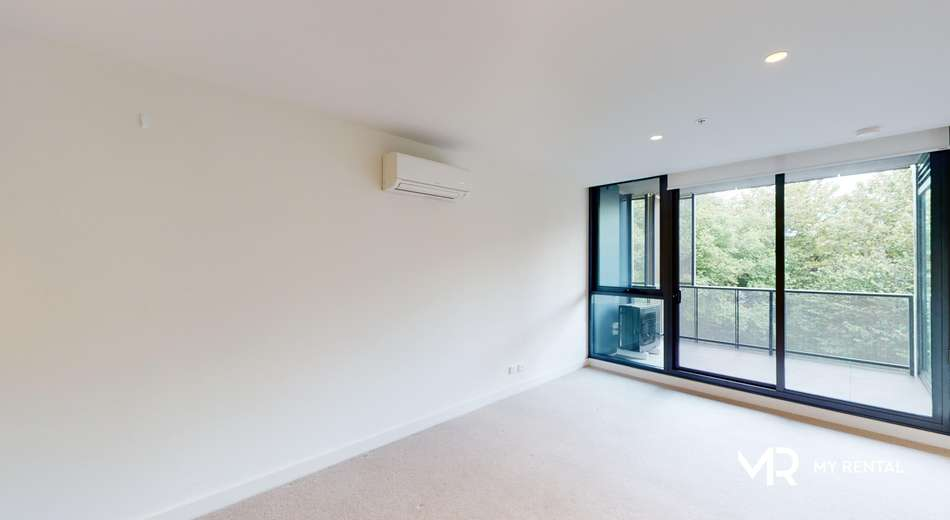 201/47 Nelson Place, Williamstown VIC 3016
