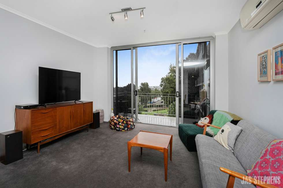 Third view of Homely unit listing, 29/31 Moreland Street, Footscray VIC 3011