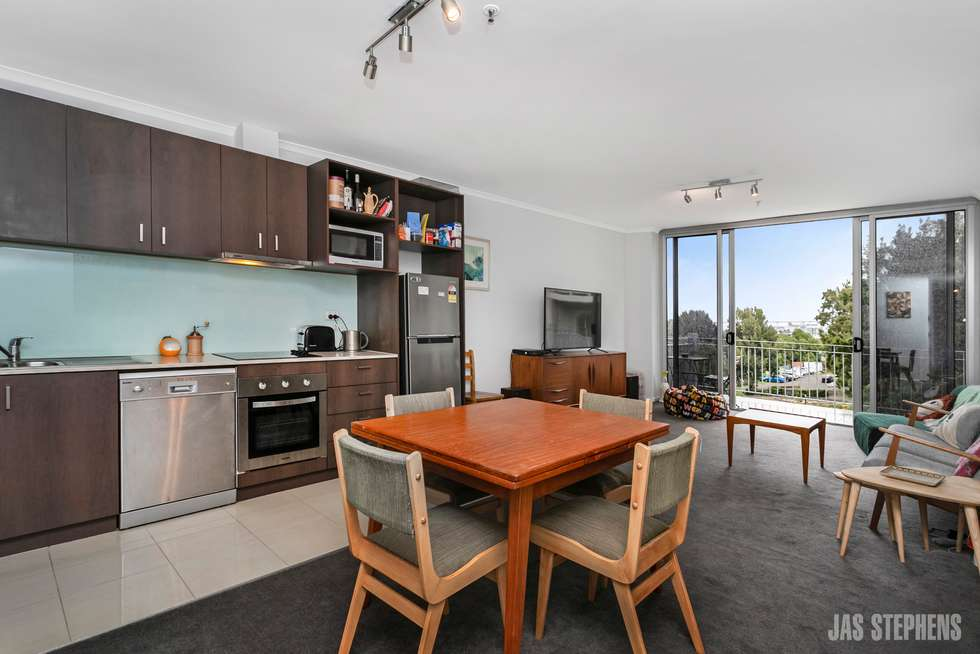 Fourth view of Homely unit listing, 29/31 Moreland Street, Footscray VIC 3011