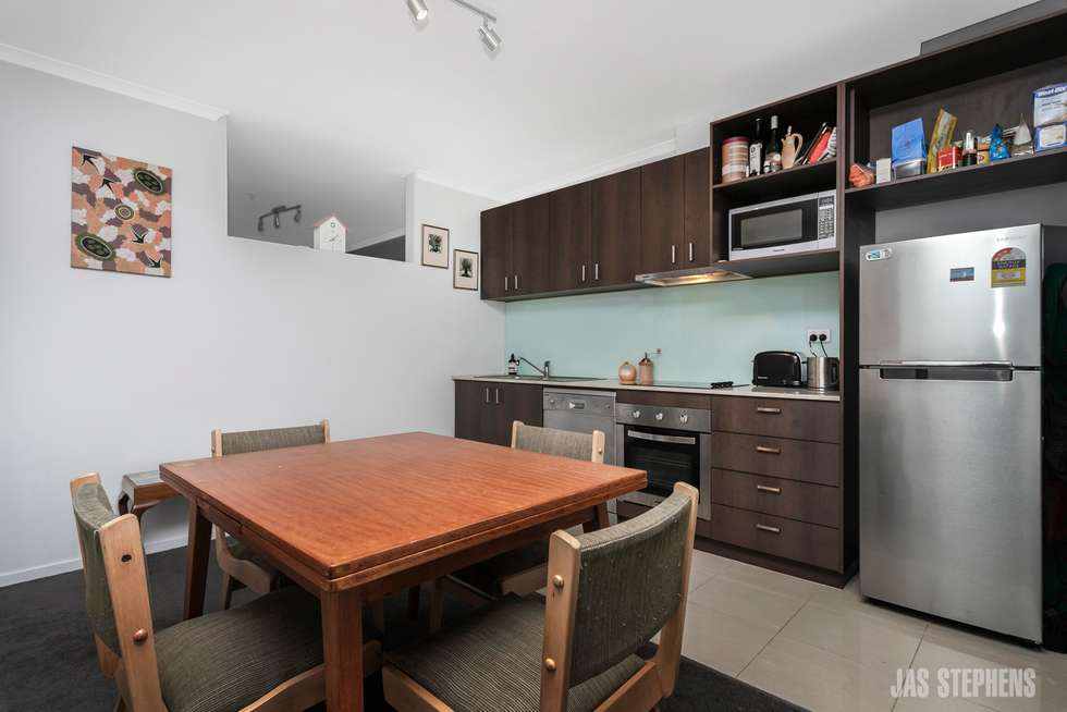 Fifth view of Homely unit listing, 29/31 Moreland Street, Footscray VIC 3011