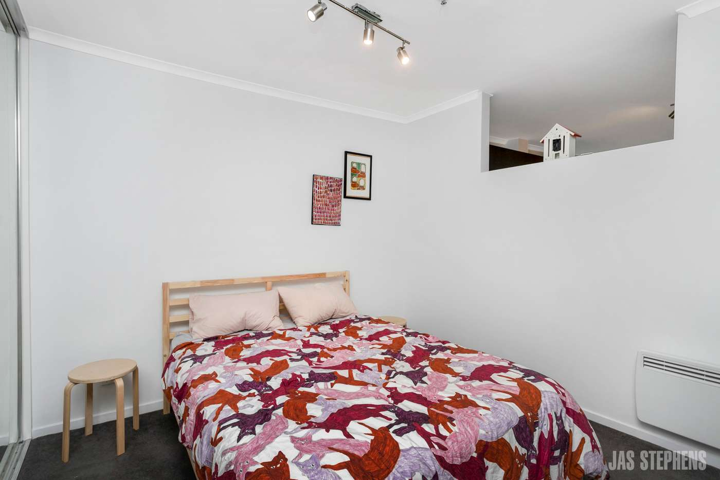 Sixth view of Homely unit listing, 29/31 Moreland Street, Footscray VIC 3011