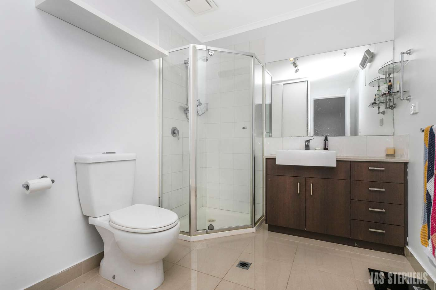 Seventh view of Homely unit listing, 29/31 Moreland Street, Footscray VIC 3011