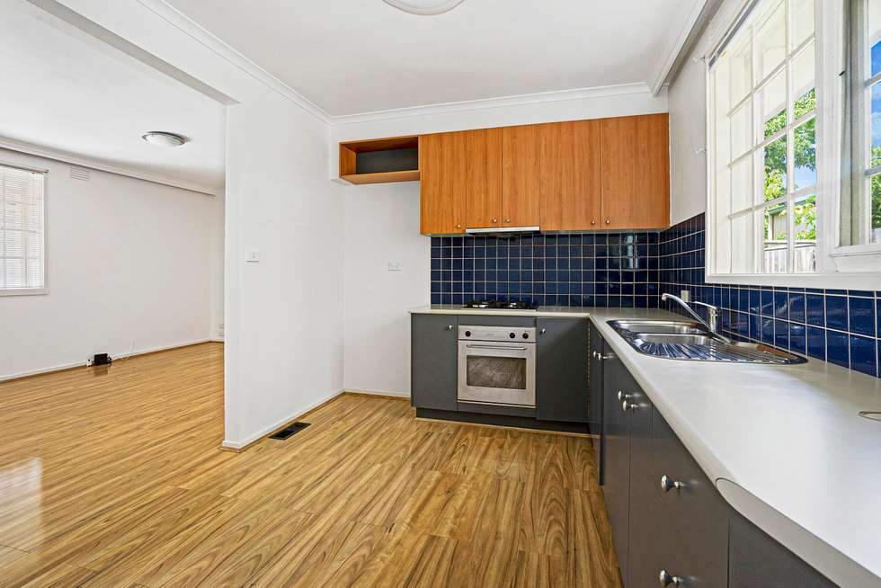 Third view of Homely unit listing, 5/4 Albion Road, Box Hill VIC 3128