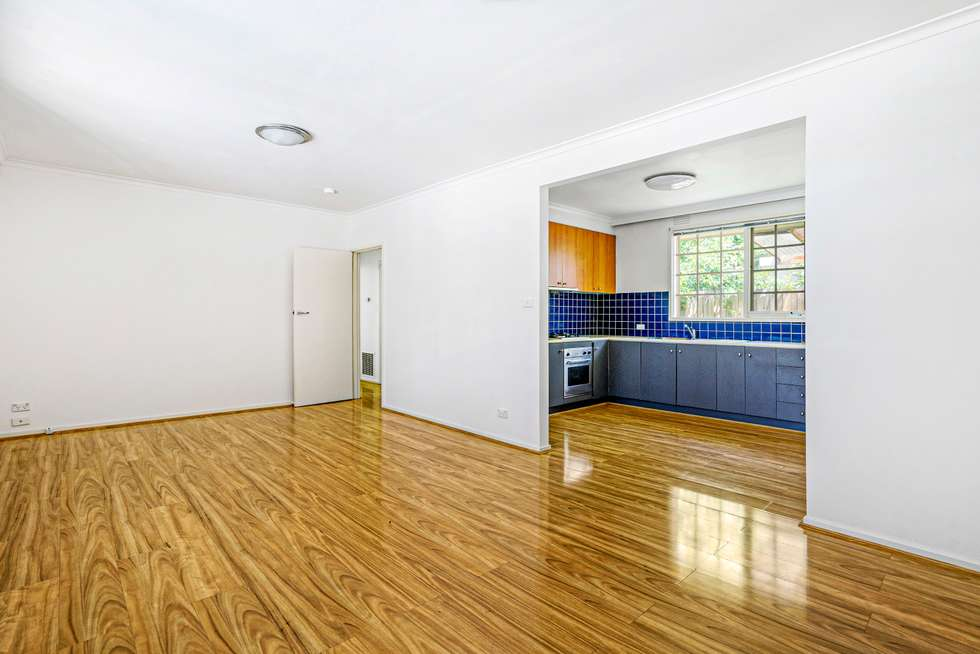 Fourth view of Homely unit listing, 5/4 Albion Road, Box Hill VIC 3128