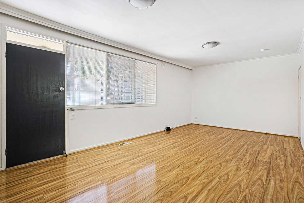 Fifth view of Homely unit listing, 5/4 Albion Road, Box Hill VIC 3128